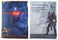 Fallen-Rixis.png