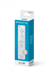 pack_Wii Remote Plus_white.png