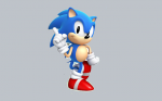 sonic 2.PNG