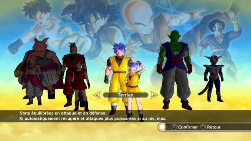 DRAGON BALL XENOVERSE_20150326160032.jpg