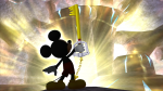 111-Mickey2.png