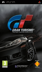 jaquette-gran-turismo-playstation-portable-psp-cover-avant-g.jpg