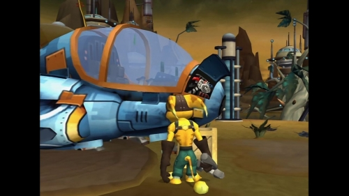 the-ratchet-clank-trilogy-playstation-3-ps3-1337694400-010.jpg
