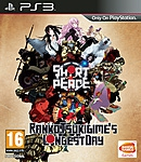 jaquette-short-peace-ranko-tsukigime-s-longest-day-playstation-3-ps3-cover-avant1.jpg