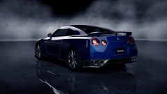 19577Nissan GT-R Black edition '12_73Rear.png