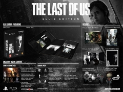 the-last-of-us-playstation-3-ps3-1358888499-059.jpg