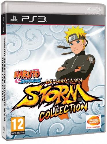 naruto-storm-collection-packshot.png