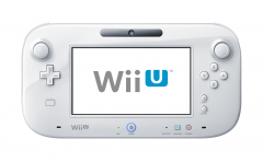 Wii U_GamePad_white.png