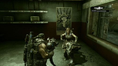 gears-of-war-3-xbox-360-1316067903-207.jpg