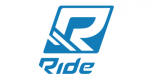 ride-northwales-countrybritishonscreenrevised_fr.002.png