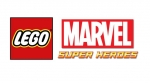 LEGO_Marvel_Logo_RGB_FINAL_lo-res.jpg