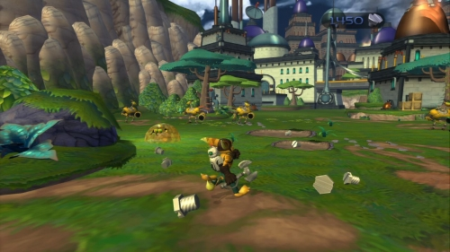 the-ratchet-clank-trilogy-playstation-3-ps3-1337694400-011.jpg