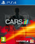 jaquette-project-cars-playstation-4-ps4-cover-avant.jpg