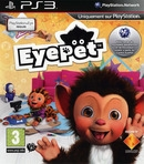 jaquette-eyepet-playstation-3-ps3-cover-avant-p.jpg