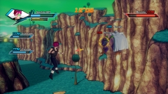 DRAGON BALL XENOVERSE_20150326162408.jpg