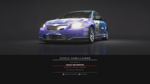 grid-autosport-playstation-3-ps3-1403793769-071.jpg
