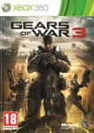 jaquette-gears-of-war-3-xbox-360-cover-avant.jpg