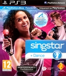 jaquette-singstar-dance-playstation-3-ps3-cover-avant-p.jpg