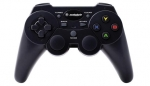 SB906695_PC x-con wireless PC Controller vignette.jpg