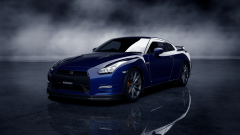 19576Nissan GT-R Black edition '12_73Front.png