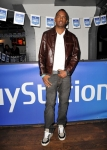 953721-colonel-reyel-during-the-playstation-620x0-2.jpg