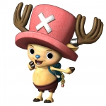 31_Still_Chopper_1422277165.jpg