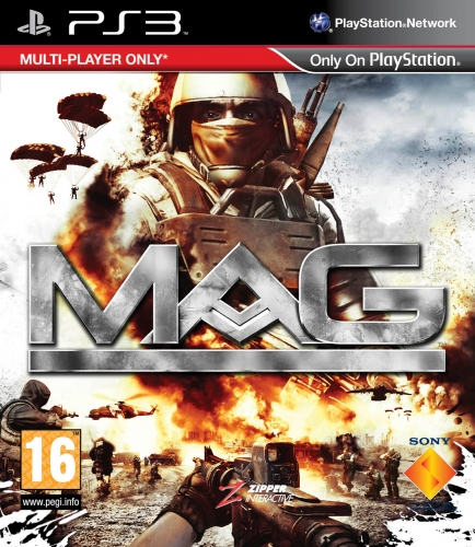jaquette-mag-massive-action-game-playstation-3-ps3-cover-avant-p.jpg