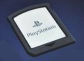 psp-2-japon-playstation-metting-27-janvier-2011-7_016E000000343683.jpg