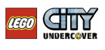 LEGO_City_Undercover_logo.png