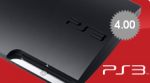 ps3-firmware-update.png