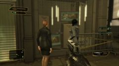 deus-ex-human-revolution-playstation-3-ps3-1314688976-147.jpg