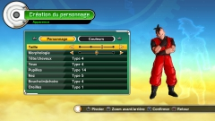 DRAGON BALL XENOVERSE_20150326160222.jpg