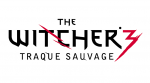The witcher 3 logo.png