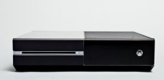 XboxOneFront1.png