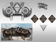 11402Canyon_Multi_concept_art_4.jpg