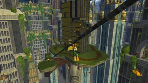 the-ratchet-clank-trilogy-playstation-3-ps3-1337694400-007.jpg