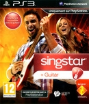 jaquette-singstar-guitar-playstation-3-ps3-cover-avant-p.jpg