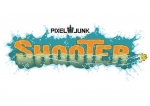 jaquette-pixeljunk-shooter-playstation-3-ps3-cover-avant-g.jpg