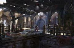11401Canyon_Multi_concept_art_2.jpg