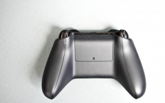 Newcontroller5.png