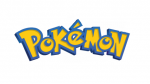 nfr_cdp_je_2016_pokemon3.0032.png