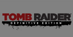 tombraiderdefinitiveeditionlogo.png