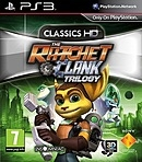 jaquette-ratchet-clank-hd-collection-playstation-3-ps3-cover-avant-p-1331834820.jpg