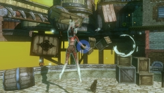 Gravity Rush_Announcement_02.jpg