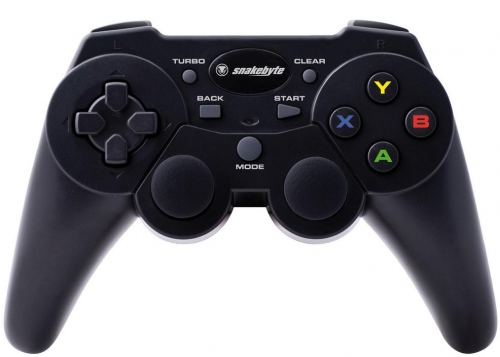 SB906695_PC x-con wireless PC Controller [black].jpg.jpg