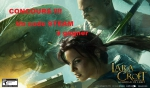 concours lara croft and the guardian of light.jpg