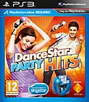 jaquette-dance-star-party-hits-playstation-3-ps3-cover-avant-p-1345540050.jpg