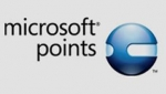microsoft_points.jpg