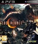 jaquette-lost-planet-2-playstation-3-ps3-cover-avant-p.jpg